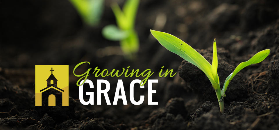growing-grace